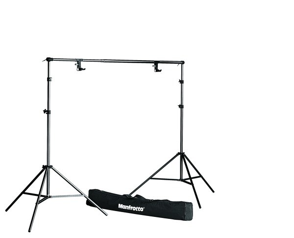 SET STANDS+SUPPORT+BAG+SPRING 1314B